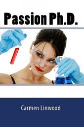 Passion Ph.D