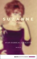 Suzanne PDF