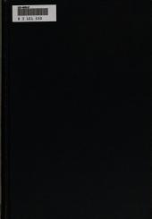 Quarterly Bulletin: Volume 1