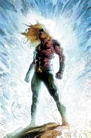 Aquaman  2016    43 PDF