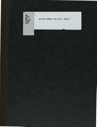 Revista ABAMEC PDF