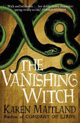 The Vanishing Witch Book PDF