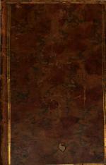Oeuvres Complettes D'Alexis Piron: Le facheux veuvage; opéra-comique. Les chimeres; opéra-comique. La robe de dissention, ou Le faux-prodige; opéra-comique. Tirésias; opéra-comique