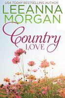 Country Love  A Sweet Small Town Romance PDF