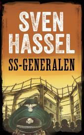SS-Generalen: Svenska Utgåvan