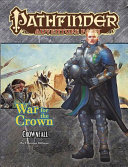 War for the Crown PDF