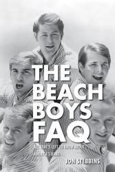 The Beach Boys FAQ PDF