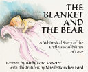 The Blanket and the Bear