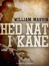Hed nat i Kane
