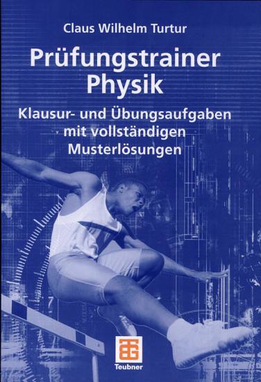 Pr  fungstrainer Physik PDF