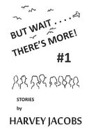 But Wait     There s More  Book