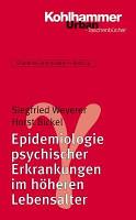 Epidemiologie psychischer Erkrankungen im h  heren Lebensalter PDF