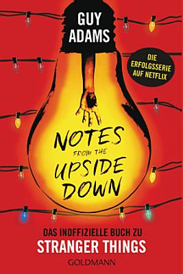 Notes from the upside down PDF
