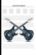 Guitar Tabs Songbooks PDF