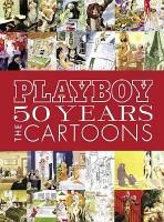 Playboy  50 Years PDF
