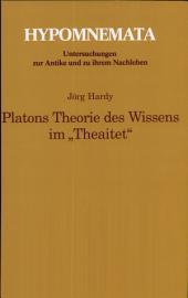 Das Buch E der Aristotelischen Topik: Unteruschungen zur Echteitsfrage