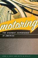 Motoring PDF