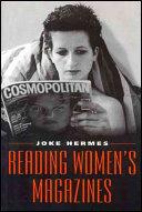 Reading Women s Magazines