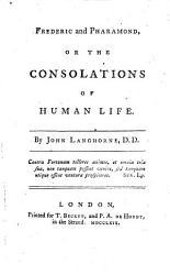 Frederic And Pharamond Book PDF