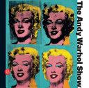 The Andy Warhol Show  Ediz  italiana e inglese PDF