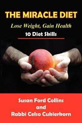 The Miracle Diet Book PDF