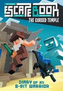 Escape Room Series  book 1