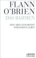 Das Barmen PDF