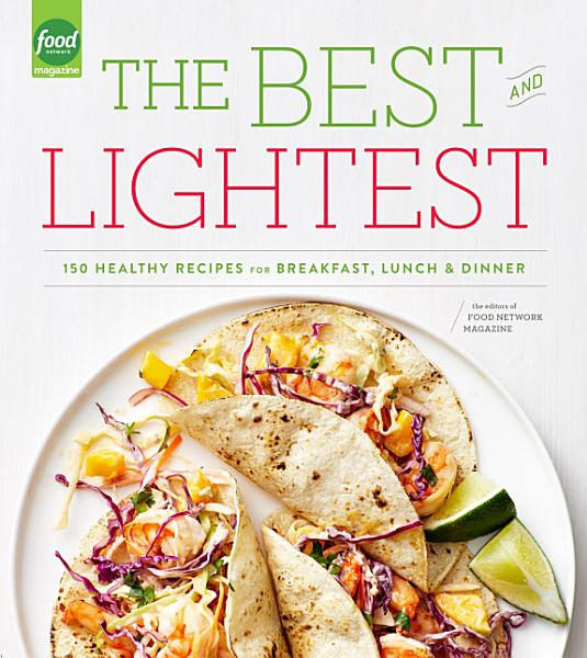 Download The Best and Lightest Book