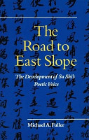 The Road to East Slope PDF