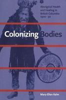 Colonizing Bodies PDF