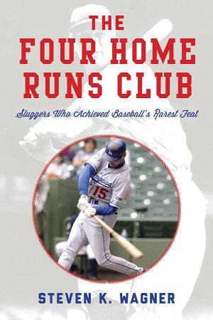 The Four Home Runs Club