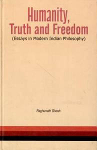 Humanity, Truth, and Freedom