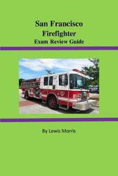 San Francisco Firefighter Exam Review Guide