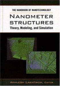 Nanometer Structures