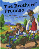 The Brother's Promise