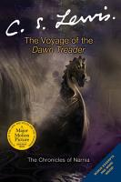 The Voyage of the Dawn Treader  adult  PDF