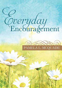 Everyday Encouragement PDF