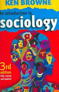 An Introduction to Sociology Book