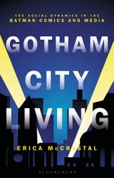 Gotham City Living PDF