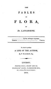 The Fables of Flora