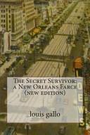 The Secret Survivor