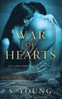Download War of Hearts Book