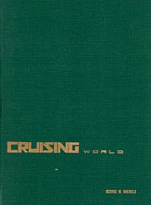 Cruising World PDF