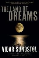 The Land of Dreams PDF