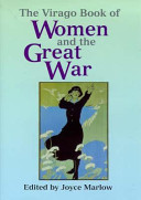 The Virago Book of Women and the Great War  1914 18 PDF