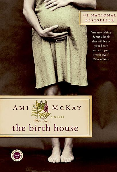 Download The Birth House Book