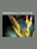 Homosexuality and Islam
