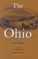 The Ohio PDF