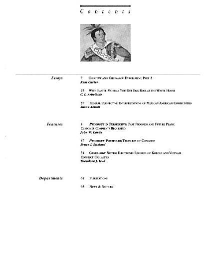 Prologue PDF