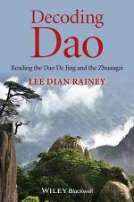 Decoding Dao